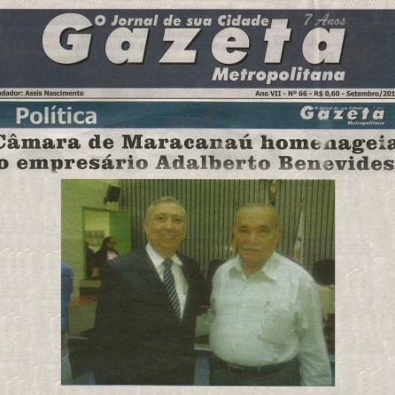 Gazeta setembro 2015 (2)